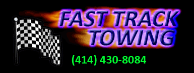 Fast Track Towing